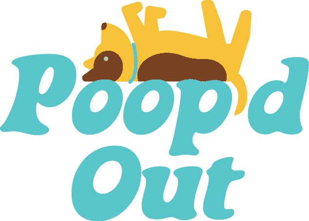 Poop'd Out | Pet sitter in Edson, Alberta